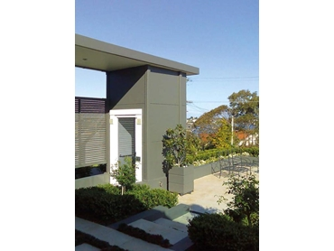 Hydraulic Powered Lifts for Residential or Disabled Access Applications from Aussie Lifts l jpg