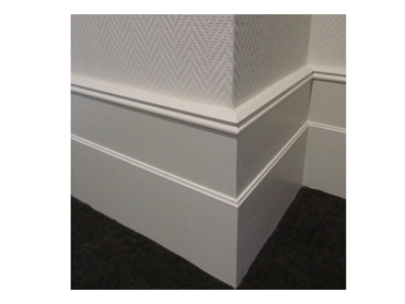 Architectural Timber Mouldings and Profiles by TMP Group l jpg