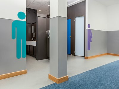 Altro-Walling-Flooring-Commercial-Bathroom