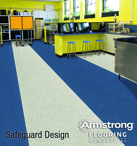 Slip Resistant Flooring : Slip resistant flooring architecture and design