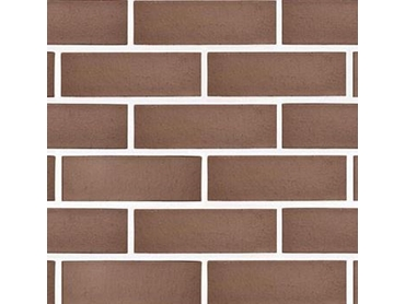 Escura Smooth Face Bricks l jpg