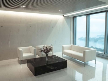 Porcelain Floor and Wall Linings