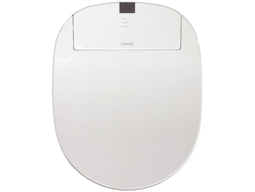 Luxury Remote Control Toilet Seats from The Bidet Shop