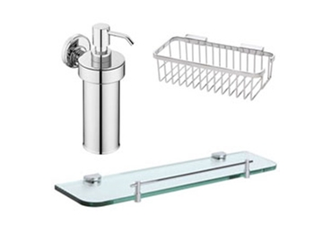 Bathroom, Healthcare and Plumbing Products from Con-Serv Australia