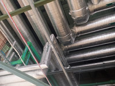 thermobreak fittings square_edited