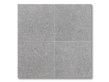 Steel Terrazzo Stone Tiles From Fibonacci