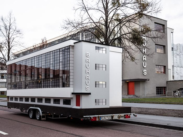 tinyhouse-bauhaus-dessau-design-school-dessau-international-architecture