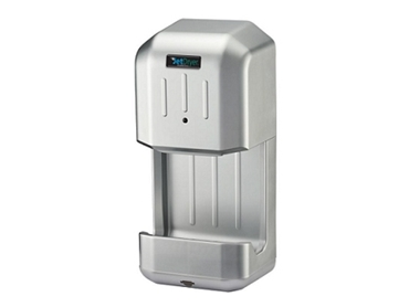 Mini Automatic Hand dryer