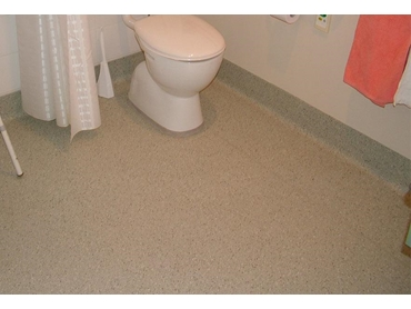 High Quality and World Renowned Flooring Products from Novaproducts Global