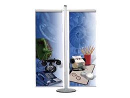 Display and Signage Solutions from Display Me