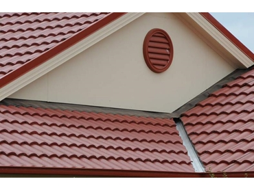 Lead Free Flexible Roof Flashings from Wakaflex l