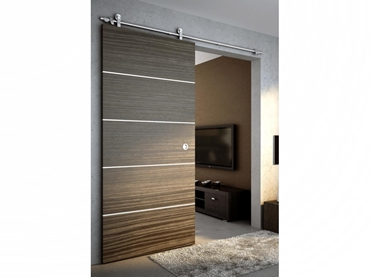 sliding door hardware. Contact Altro Building Systems Sliding Door Hardware