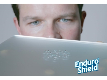 Non Stick Coatings for Glass Tiles and Grout from Enduroshield l jpg