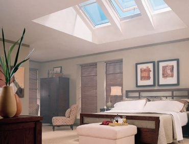 The latest skylights available in Australia and when to use