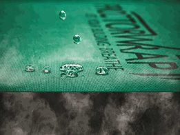 Control condensation with Enviroseal™ ProctorWrap™ from Bradford Insulation