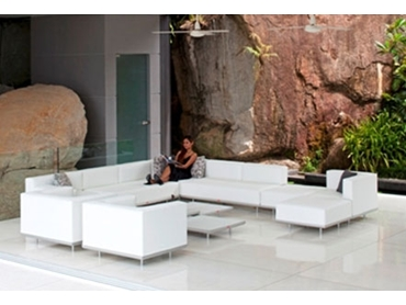Outdoor Furniture and Occasional Pieces from Transforma l jpg