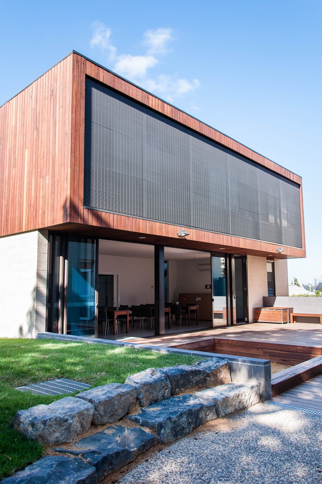 Melbourne indigenous transition school is a robust for Transition windows for homes