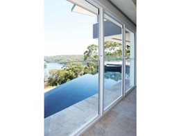 Quantum Premium Architectural Aluminium Windows and Doors from Trend