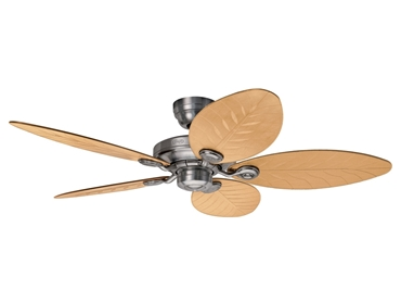 Hunter Brand Energy Efficient Ceiling Fans From Prestige