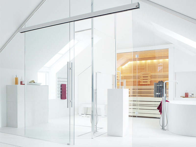 Dormakaba Australia Architecture And Design