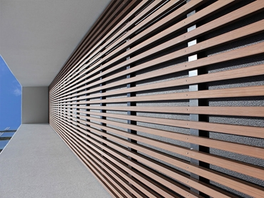 Decorative Timber Screens Sydney | Flisol Home