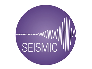 ​Armstrong Seismic Ceiling Solutions