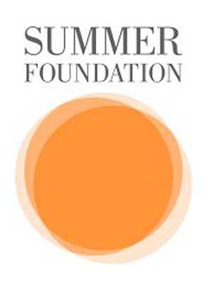 The Summer Foundation