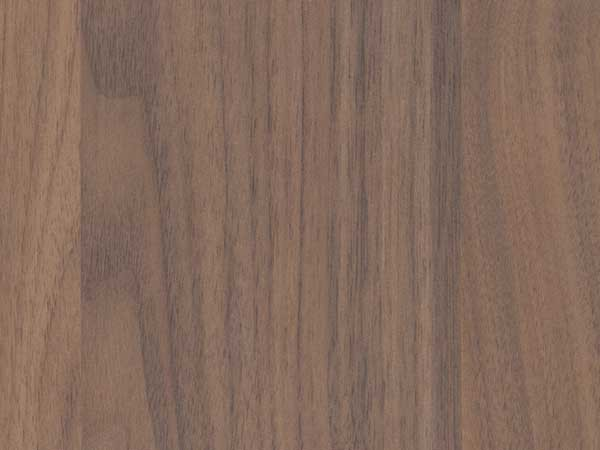 Polytec Introduces New Walnut Colour Into Ravine Range Architecture Amp Design