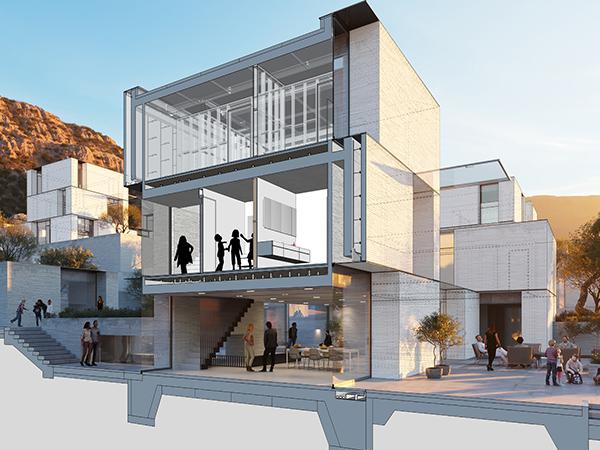 House Design App: 10 Best Home Design Apps | Architecture & Design