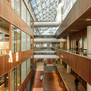 2014 Queensland Architecture Awards Winners Architecture