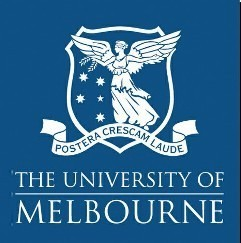 Melbourne uni offers architecture and landscape for University of melbourne landscape architecture