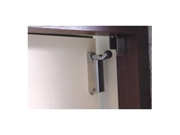 Dictator Door Checks From Door Closer Specialist Stop