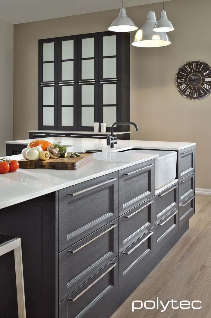 Kitchen Cupboard Doors 10 Best Cabinet, Replacement Kitchen Cupboard Doors Melbourne