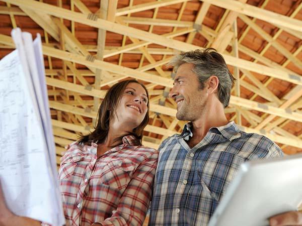 Owner Builders