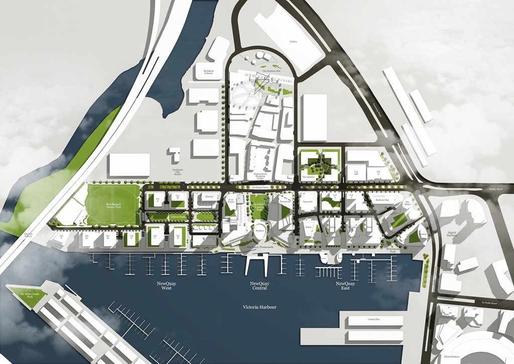Docklands-Digital-Harbour-Masterplan.jpg