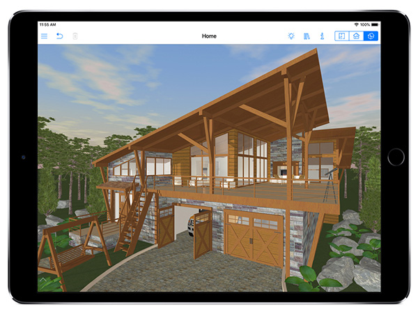 House Design App: 10 Best Home Design Apps  Architecture & Design