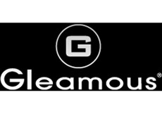 Gleamous Australia Pty Ltd