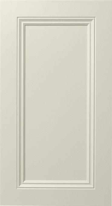 Kitchen Cupboard Doors 10 Best Cabinet Doors For Your New Kitchen Architecture Design
