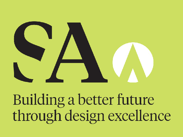 Call for nominations in Architecture & Design's 13th Annual Sustainability Awards
