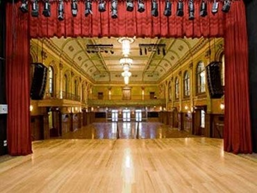 Boral Timber Australian Hardwood Flooring Features In Melbourne