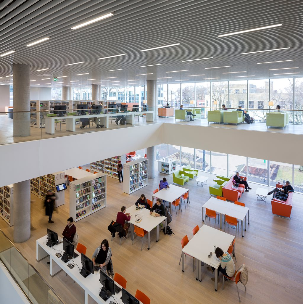 06-hcl-reading-study-space-high-res.jpg