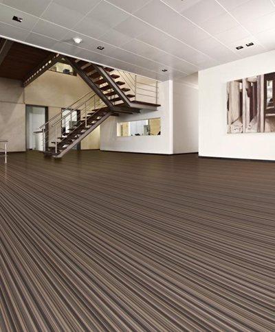 Vinyl Flooring Product Review Architecture Amp Design