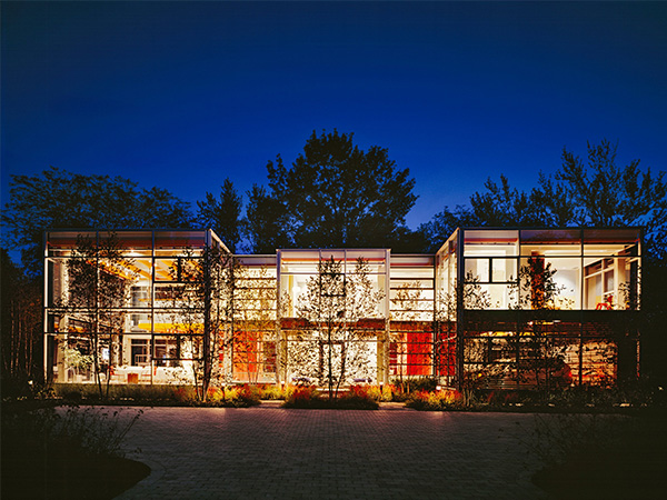 How to Design Your Own House: Ideas, Costs, Tools