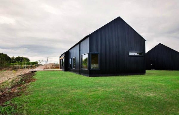 barn style house designs nz home design and style