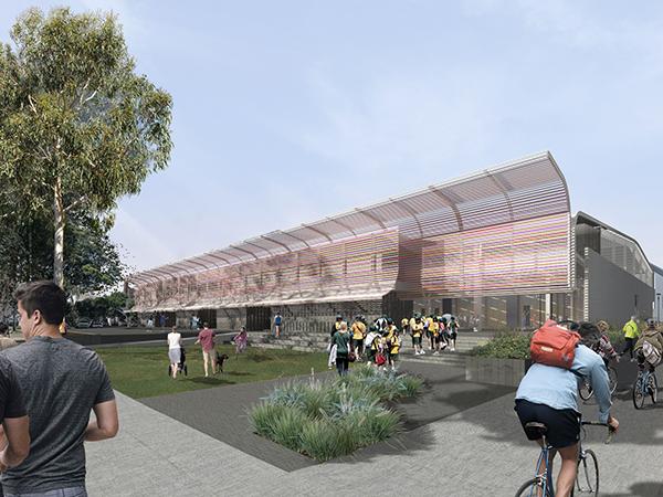 www.architectureanddesign.com.au