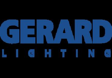 Gerard Lighting Architecture And Design