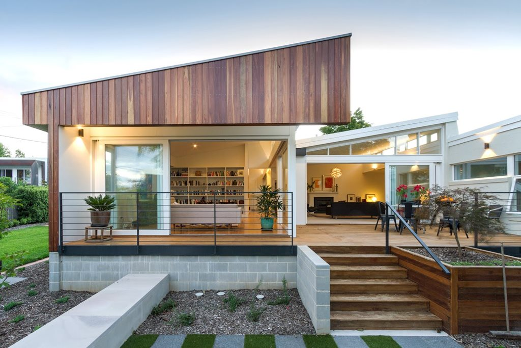 Residential-Alts-and-Adds_Award_LF-House_Ben-Walker-Architects_Lightstudies.jpg