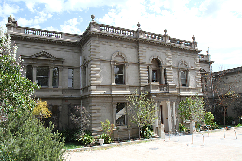 Eildon-Mansion.jpg