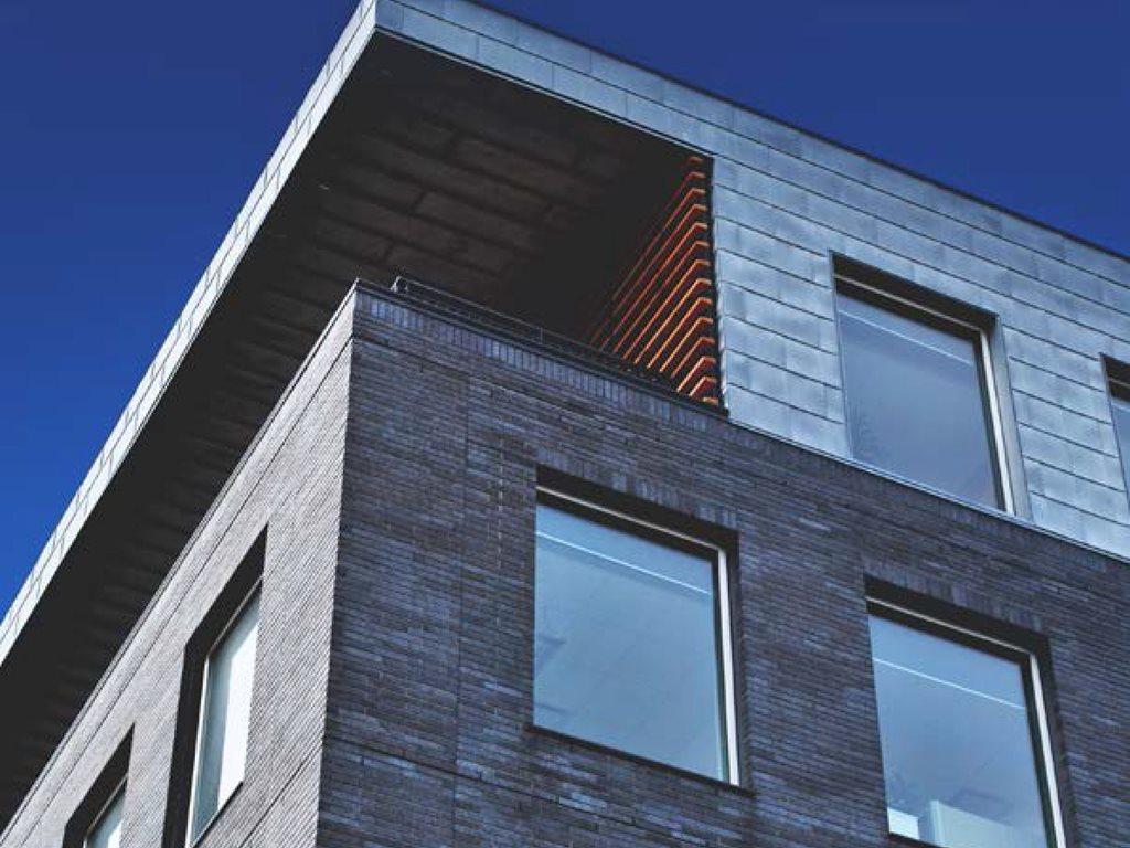 Understanding The Benefits Of Precast Concrete Panel