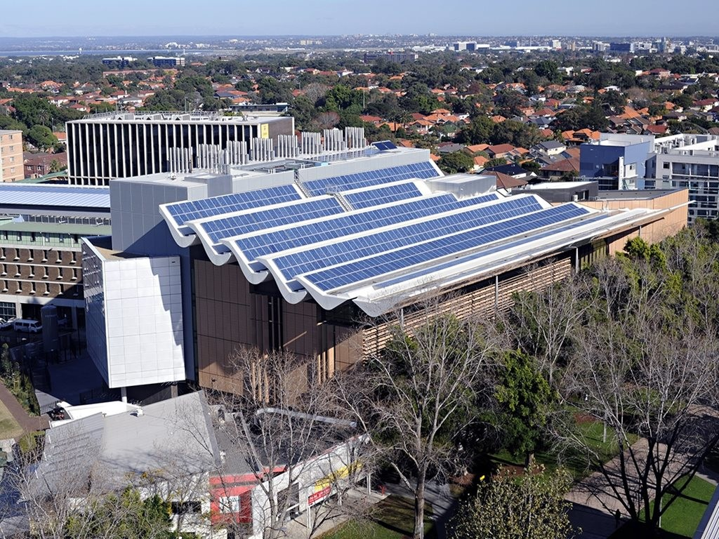 If ARENA is abolished, projects such as this one at the University of NSW, which achieved the world's first 20% efficient p-type CZ cell fabricated using commercial equipment, 10 years ahead of the timing predicted by international experts, would have to look elsewhere for funding. Image: ARENA